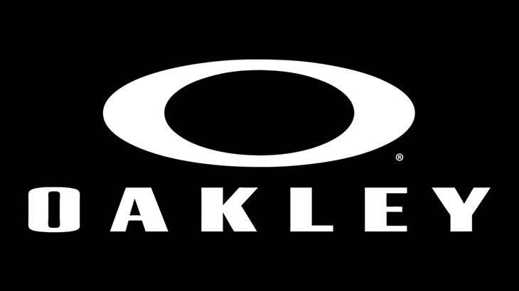 Oakley Pr 243 211 Tica