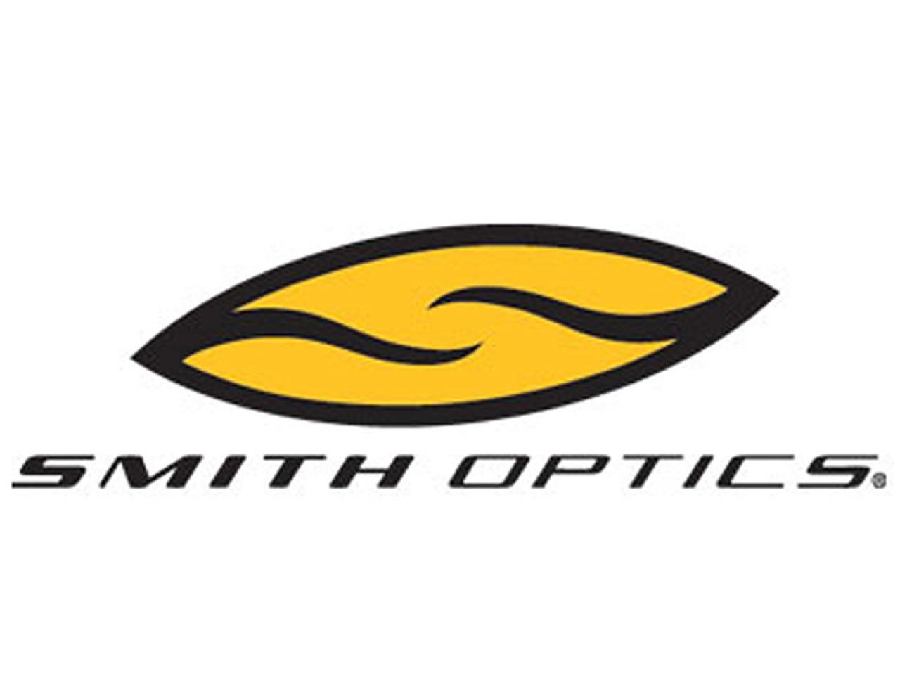História da marca: Smith