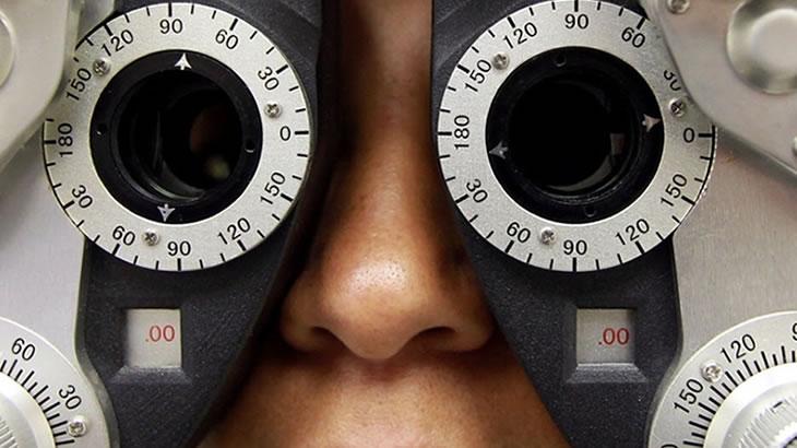 5 dicas para não ter problemas de visão.