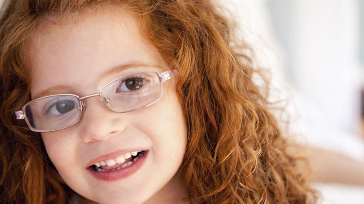 Receita de óculos de grau tem validade?