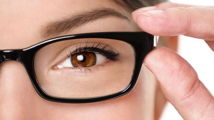 As melhores dicas para uma visão confortável e o ajuste perfeito