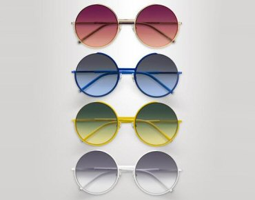 1009508459_Safilo_marc_jacobs_2016_370
