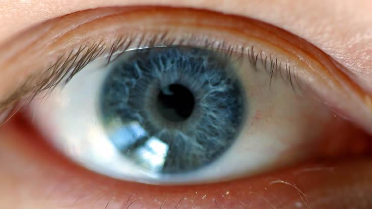 Exposição dos olhos aos raios ultravioleta pode causar nove doenças oculares
