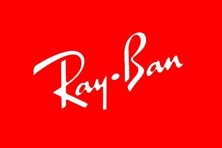 Ray-Ban Primavera/Verão 2017 Parte2