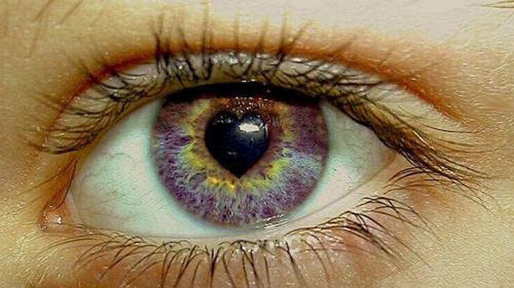 Médicos explicam ligação entre doenças nos olhos e no coração