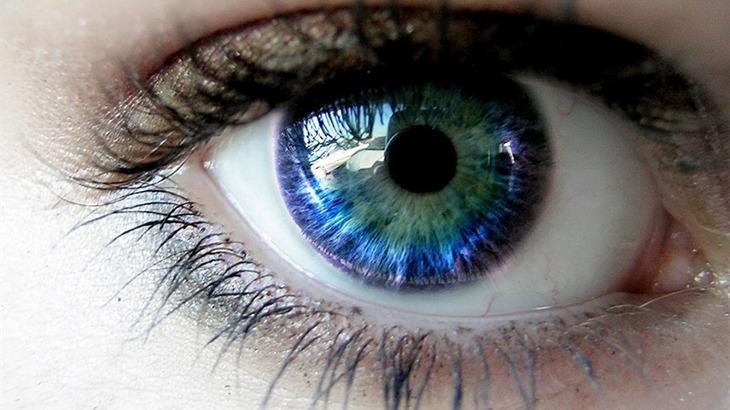 9 medicamentos que podem afetar a visão.