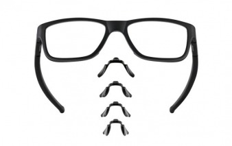 Oakley lança nova tecnologia de óculos