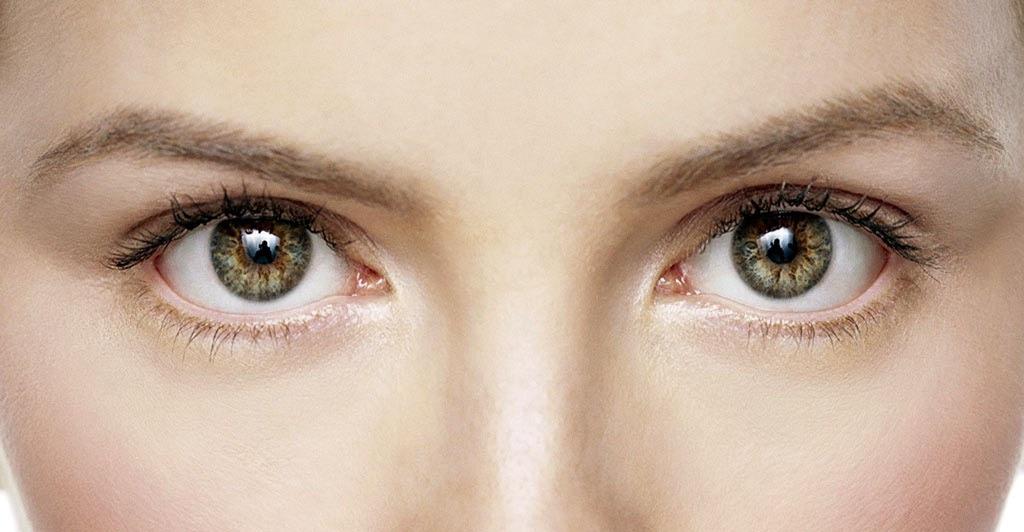 Câncer nos olhos: quais os tipos e como identificá-los?