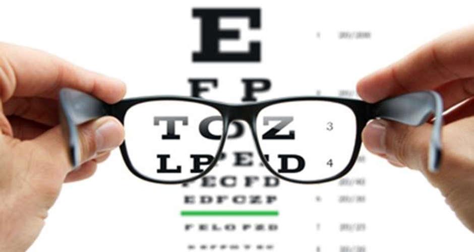 Acuidade visual: entenda mais esse conceito e como interfere na sua visão!