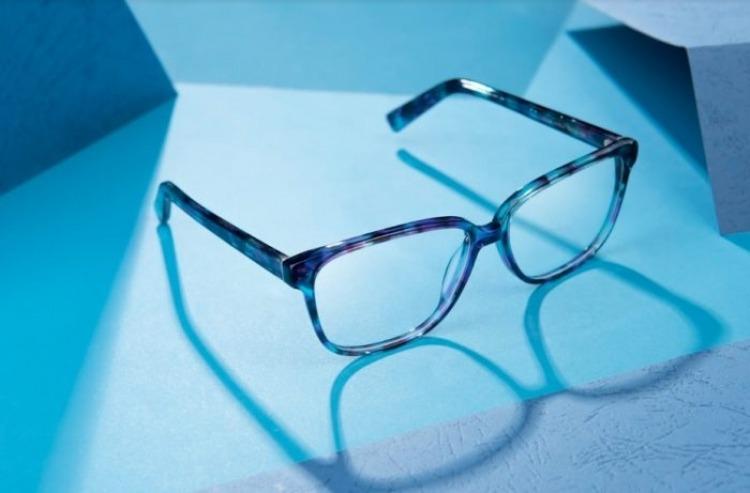 Armações de óculos masculinos: tendências e dicas para 2019